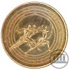 2 ZŁ 2004 - IGRZYSKA XXVIII OLIMPIADY - ATENY