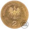 2 ZŁ 2011 - KLASZTOR FRANCISZKANÓW - KALISZ