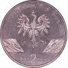 2 ZŁ 1995 - SUM