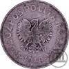 20 GR 1949 BEZ ZNAKU - AL