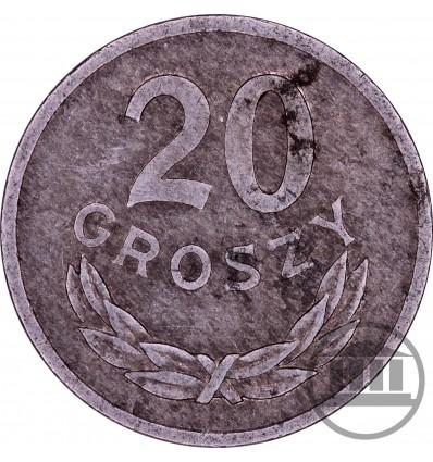 20 GR 1975