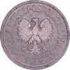 20 GR 1976 - DUŻA DATA