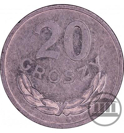 20 GR 1978