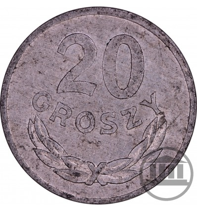 20 GR 1983