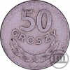 50 GR 1965