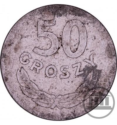 50 GR 1967