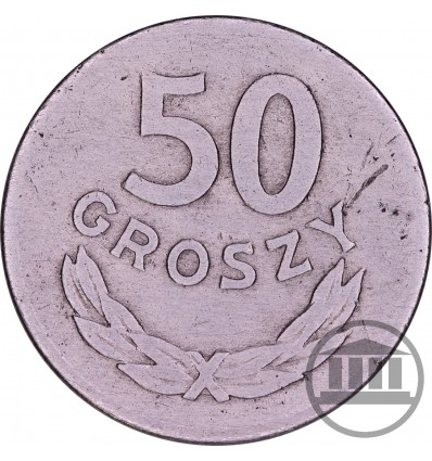 50 GR 1968