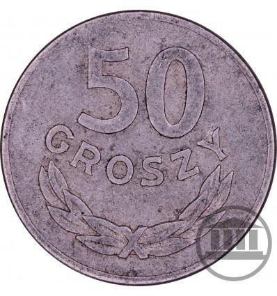 50 GR 1970