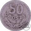 50 GR 1971