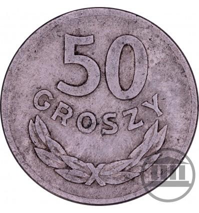 50 GR 1972
