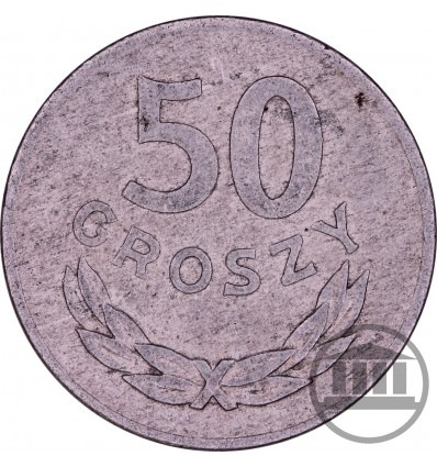 50 GR 1973