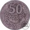 50 GR 1974