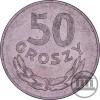 50 GR 1976 BEZ ZNAKU
