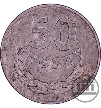 50 GR 1978