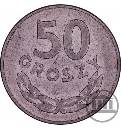 50 GR 1978 BEZ ZNAKU