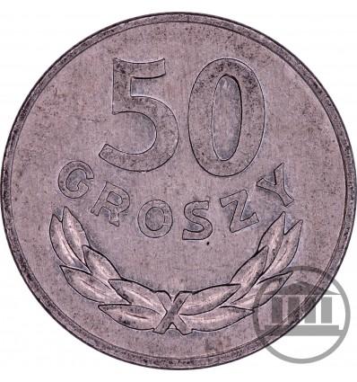 50 GR 1982