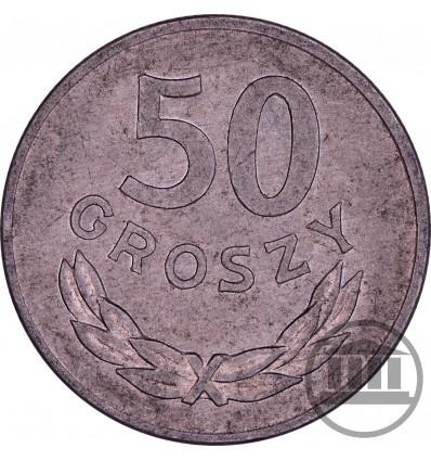 50 GR 1983
