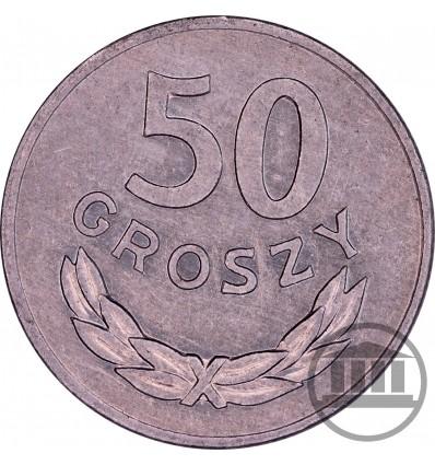 50 GR 1984
