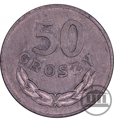 50 GR 1985