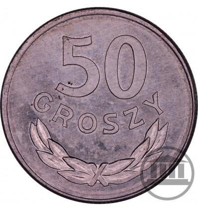 50 GR 1986
