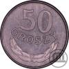 50 GR 1987