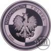 10 ZŁ 1999 - WSTĄPIENIE POLSKI DO NATO