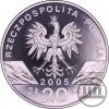 20 ZŁ 2005 - PUCHACZ
