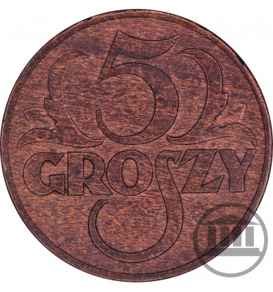 5 GR 1937
