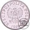 1 GR 1949 BEZ ZNAKU