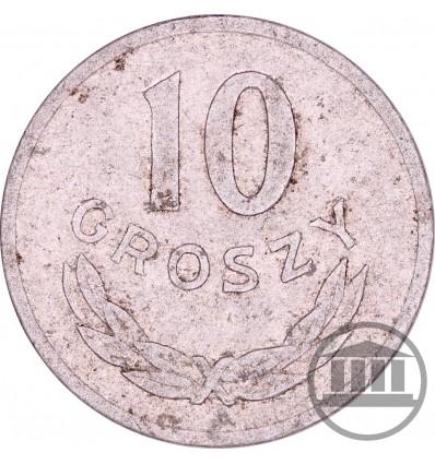 10 GR 1972
