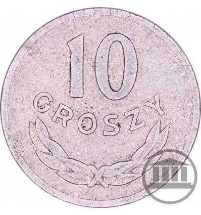 10 GR 1973