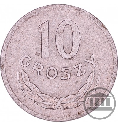 10 GR 1975