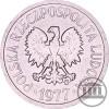 10 GR 1977