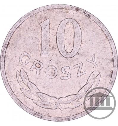 10 GR 1978