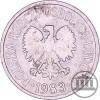 10 GR 1983