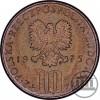 10 ZŁ 1975 - BOLESŁAW PRUS