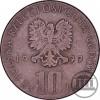 10 ZŁ 1977 - BOLESŁAW PRUS