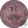 20 ZŁ 1976 - MARCELI NOWOTKO