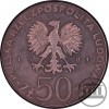 50 ZŁ 1981 - WŁADYSŁAW I HERMAN