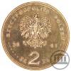 2 ZŁ 2001 - TRYBUNAŁ KONSTYTUCYJNY - 15-LECIE ORZECZNICTWA