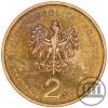 2 ZŁ 2002 - BRONISŁAW MALINOWSKI