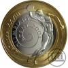 10 ZŁ 2004 - IGRZYSKA XXVIII OLIMPIADY - ATENY