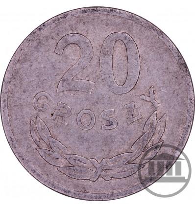 20 GR 1972