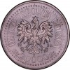 20 000 ZŁ 1994 - ZYGMUNT I STARY