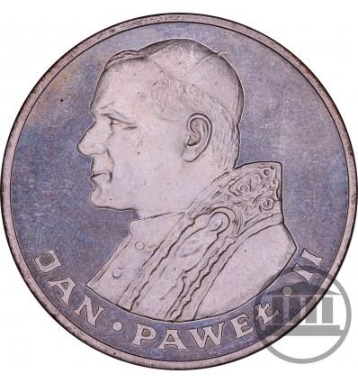1 000 ZŁ 1983 - JAN PAWEŁ II