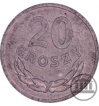20 GR 1979
