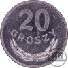 20 GR 1981